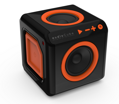 PowerCube audioCube