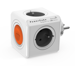 PowerCube Original Remote